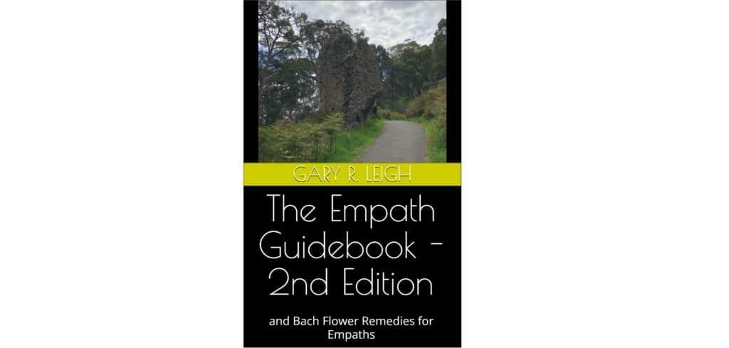 Online dating for empaths